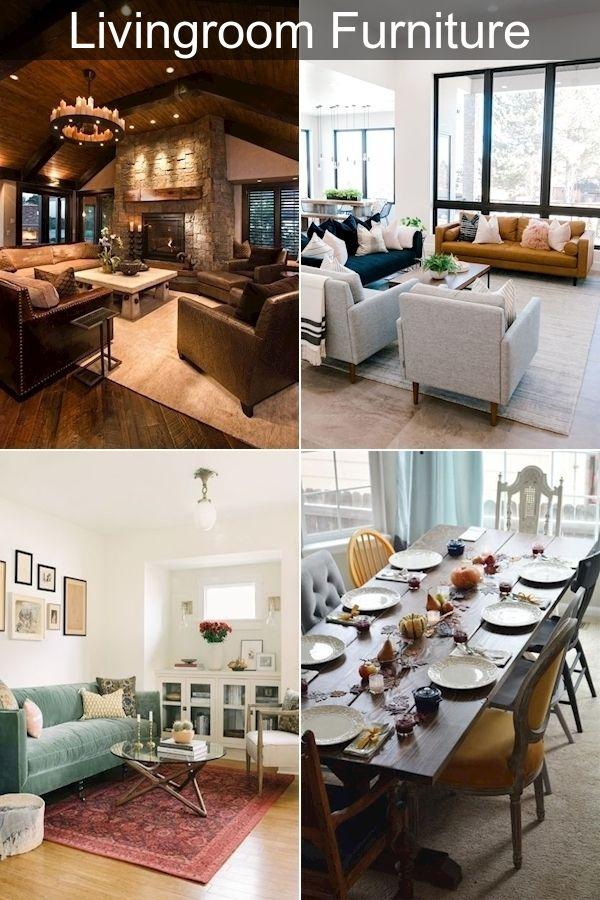 Living Room For Sale Living Room Furniture Sofa Sets Living Furniture Packages In 2020 Furniture Sofa Set Living Room Furniture Sofas Living Room Sales