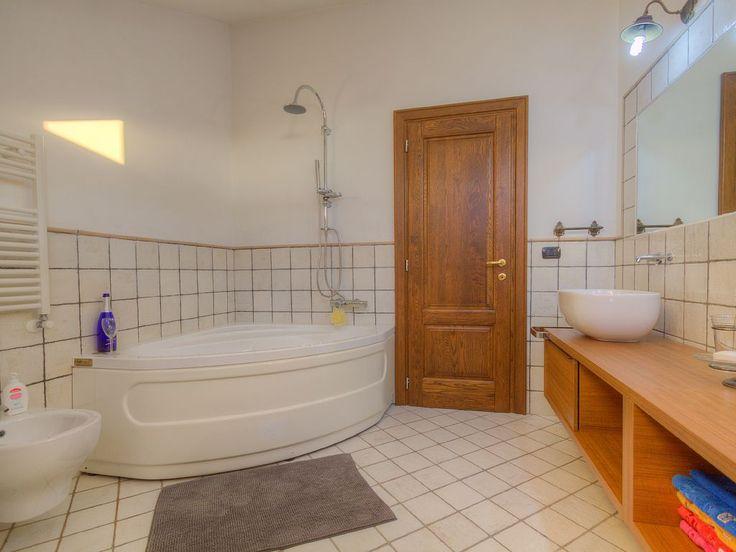 Scauri apartment rental