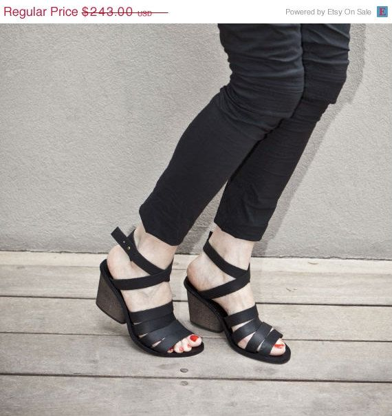 Sale Heel Shoes