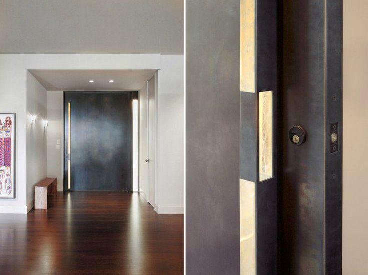 1000 id es sur le th me spot plafond sur pinterest vasque pierre ruban led et mur en pierre. Black Bedroom Furniture Sets. Home Design Ideas