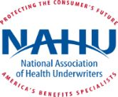 Texas Group Health Insurance & The Affordable Care Act