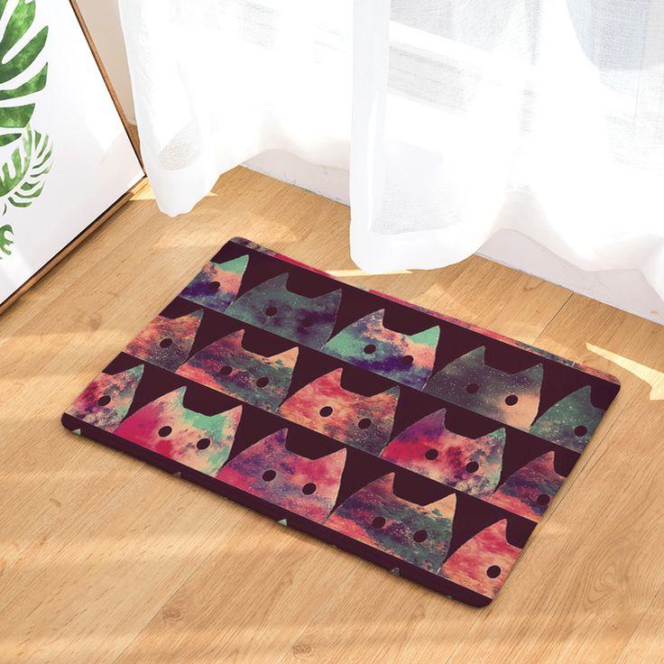 front door mats outdoorBest 25 Cute door mats ideas on Pinterest  Summer things Summer