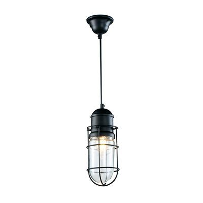 Shop bethel international 1 light av series metal and glass mini pendant at lowes canada find our selection of mini pendant lights at the lowest price