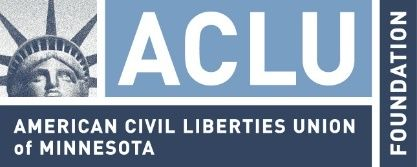 ACLU, U of MN Law School, Dorsey & Whitney Join Forces to Challenge Unlawful Detention of Immigrants