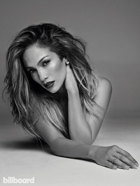 Jennifer Lopez SLAYS Billboard Mag Cover & Shows These Younger Chicks She's Still Got It! | Jlo | Pinterest | Jennifer lopez, Celebrities and Billboard