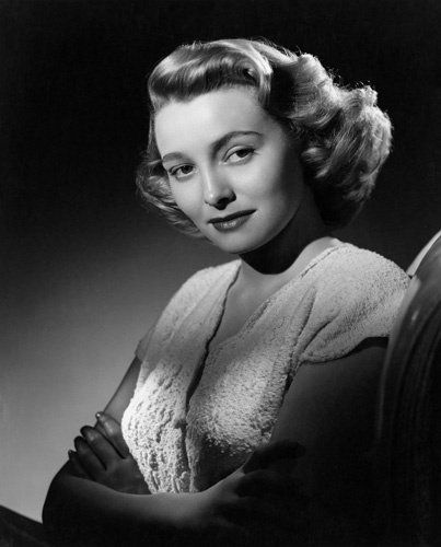 78 Best Images About PATRICIA NEAL