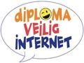 Het lespakket Diploma Veilig Internet - Het leert leerlingen om te gaan met de mogelijkheden en risico's van internet. Diploma Veilig Internet is er in twee varianten: voor groep 5/6 (junior) en voor groep 7/8.