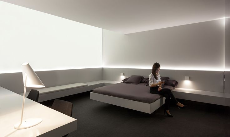 Room. Showroom l'Antic Colonial. #FranSilvestreArquitectos #AlfaroHofmann #showroom #porcelanosa #valencia #spain #architecture #arquitectura #archidaily #architect #arquitecto #design #mediterranean #white #marble #diseñointerior #lifestyle #archilovers #architecturelovers #DiegoOpazo #architecturelovers #krion #systempool #vibia #inclass #noken #gamadecor @porcelanosa_grupo @krion_porcelanosa