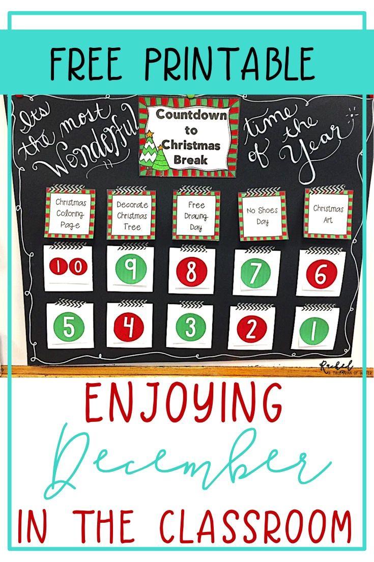 best 25 classroom countdown ideas on pinterest summer time