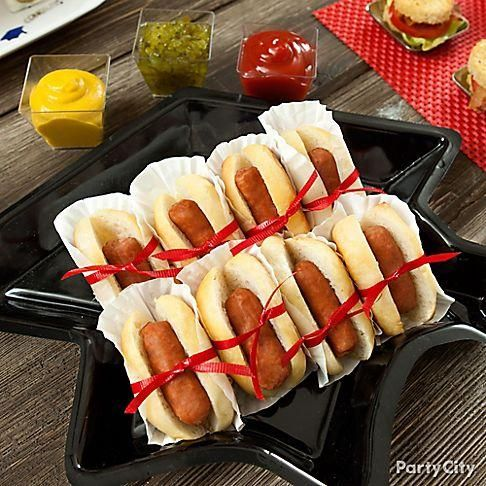 graduation party food 103 best images about graduation amp treat ideas on 30471