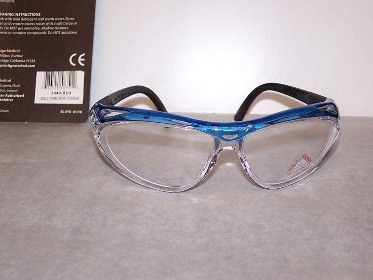 Dental Nurse Safety Glasses Ideas