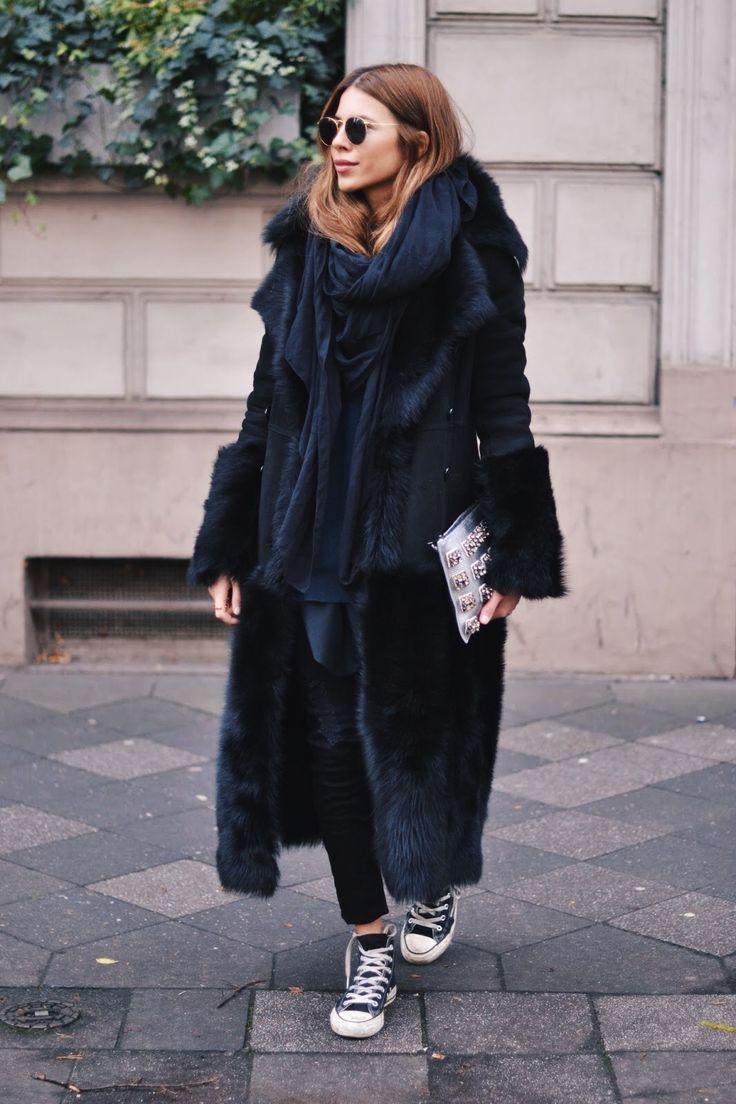 #chic #fashion #style