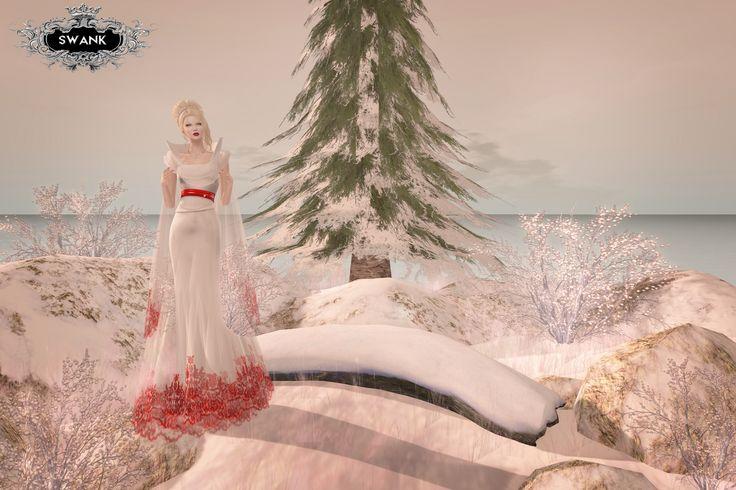 https://flic.kr/p/QpMiWG   Swank Event December:  SAS - .:Tm:. Creation -[HJ] -   credits: joyscuttita.wordpress.com/2016/12/27/swank-event-december...