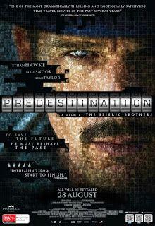 Predestination (2014) Watch Movies Online - Reddit Love