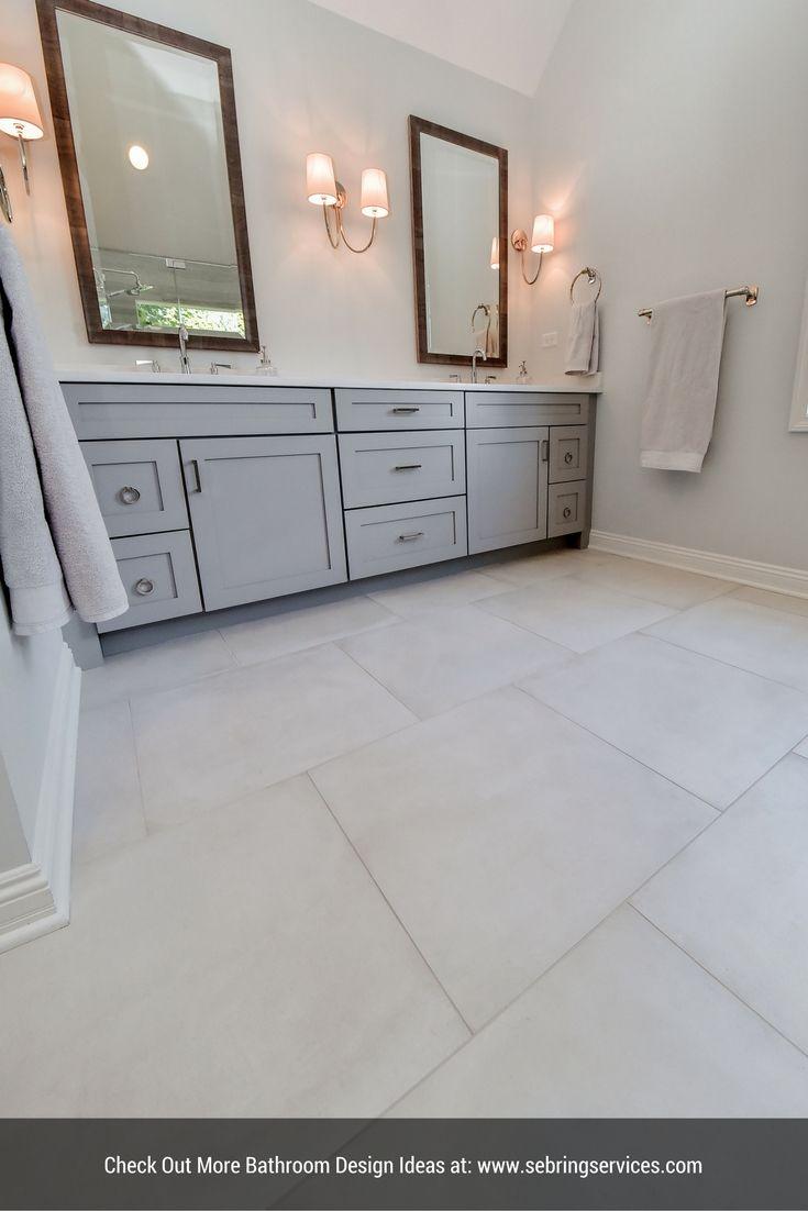 280 Best Hall Bathroom Design Ideas Images On Pinterest Bathrooms Master Bathroom And Master
