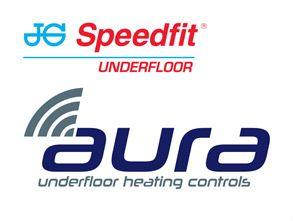 JG Aura - Advanced heating controls from JG Speedfit.  https://www.tradingdepot.co.uk/DEF/catalogue/X003010/Underfloor%20Heating/Speedfit%20Underfloor%20Heating/JG%20Speedfit%20Aura%20Controls
