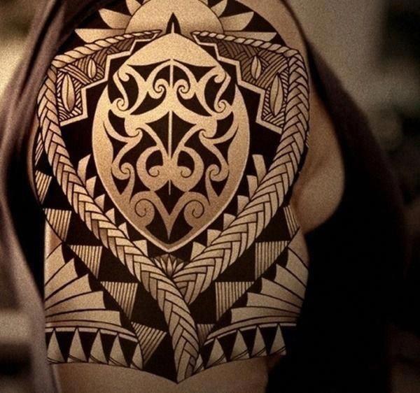 marquesan tattoos über das leben #Marquesantattoos   – Marquesan tattoos