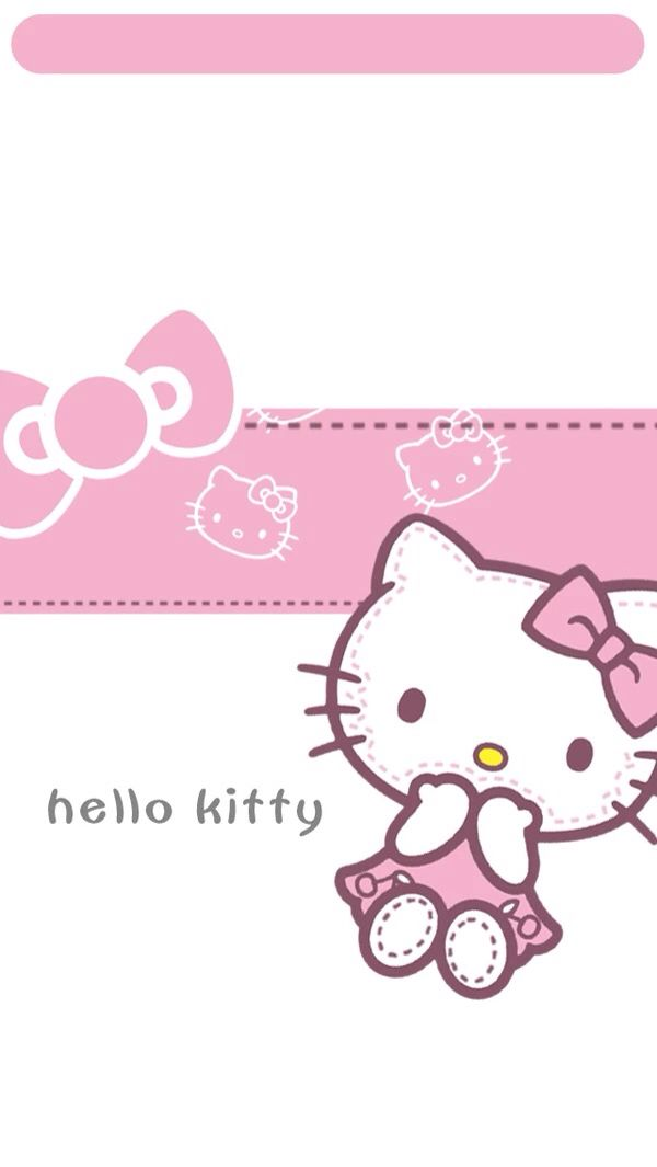 280 best ~Animated: Hello Kitty~ images on Pinterest | Images of ...