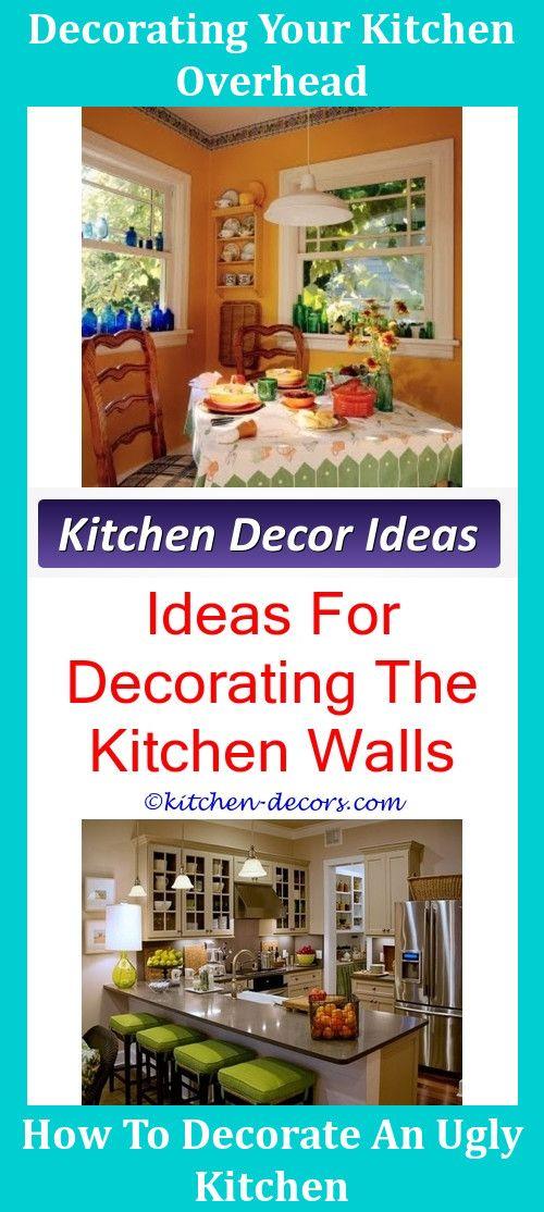 Design My Own Kitchen Pig Kitchen Decor Pinterest Kitchen