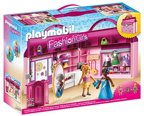 Playmobil - 6862 - Magasin transportable Playmobil https://www.amazon.fr/dp/B01608M28I/ref=cm_sw_r_pi_dp_x_s8RBybWZY6J02