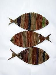 willow fish - Google Search