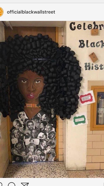 Classroom Cupboard Decoration Ideas ~ Best history classroom decorations ideas on pinterest