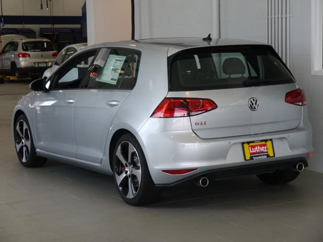 81 Best Volkswagens For Sale In Minnesota Images On