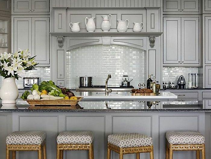 24 best deco images on Pinterest Home ideas, Master bedrooms and - Comment Repeindre Un Meuble En Bois Vernis
