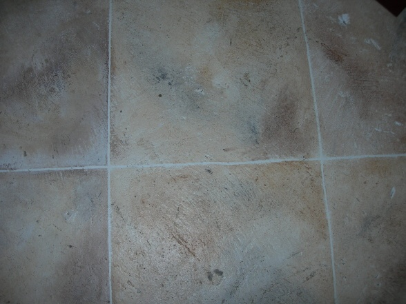 17 Best Images About Brown Paper Floors On Pinterest