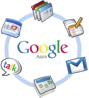 Understand the difference between a Google Apps For Education account and a free Gmail account and how to decide which Google account is best suited to your school