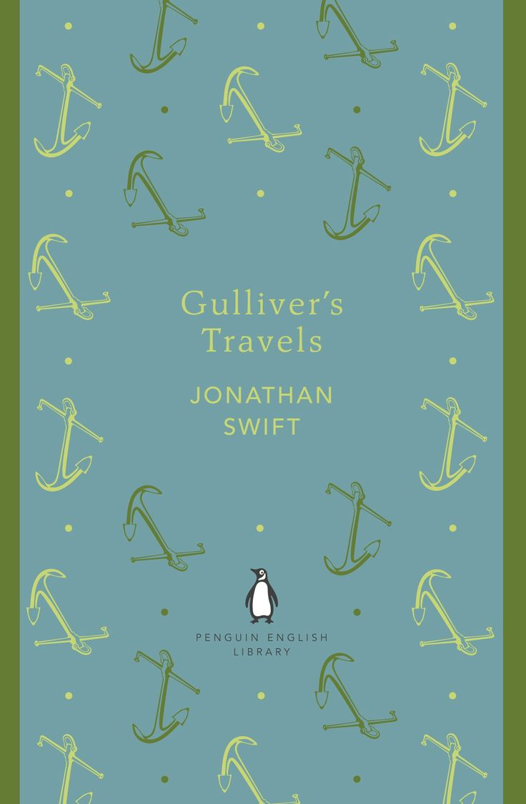 jonathans swifts gullivers travels essay Gulliver's travels study guide contains a biography of jonathan swift, literature essays, a complete e-text, quiz questions, major themes, characters, and a full summary and analysis about gulliver's travels.