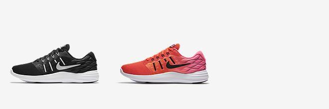 Εκπτώσεις Black Friday στα γυναικεία. Nike.com GR.