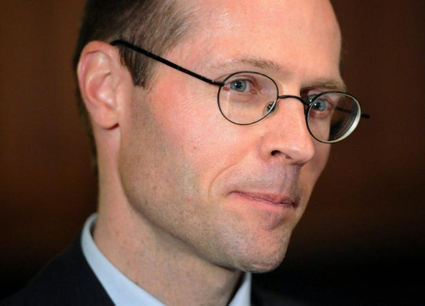 Olivier De Schutter, the United Nations Special Rapporteur on the Right to Food, says Canada needs a right-to-food strategy.: United National, Rights To Food Strategies, De Schutter, Olivier De, National Special, Righttofood Strategies, Food For Thoughts, Rights To Food Envoy, Special Rapporteur