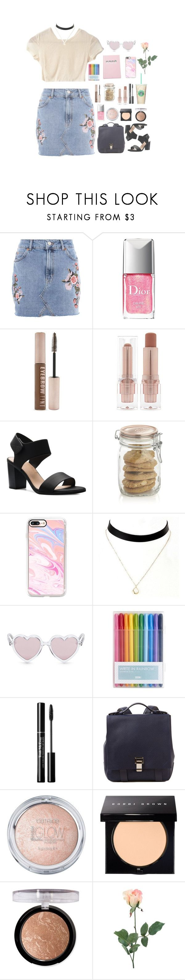 """""""One Direction school #15 
