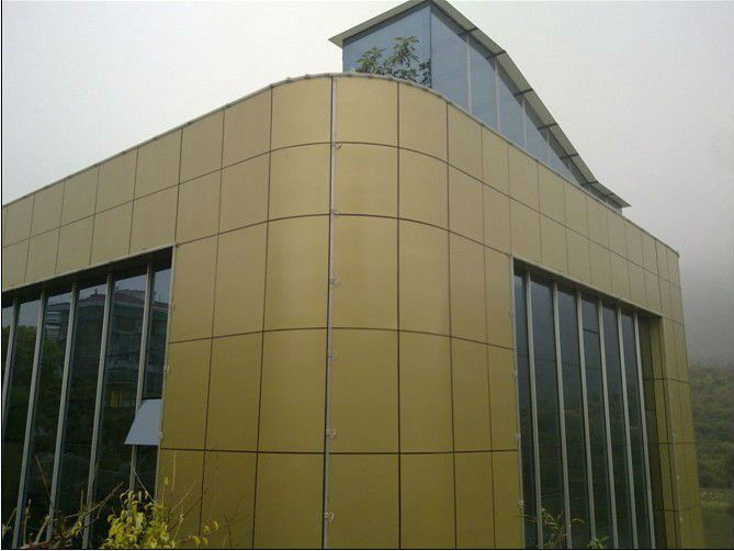 20 best architecture exterior finishes images on for Exterior building materials