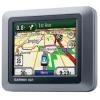 Garmin Nuvi 550 Multi Mode GPS Selling for up to 99% off retail!!    Sign up for a FREE account and get 5 FREE bids by using code: FREE5!! US/CAN