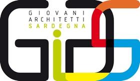 Gias Sardegna