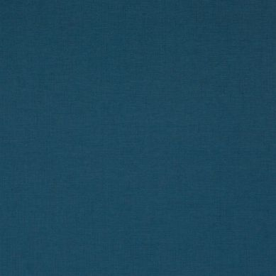 Виниловые обои Layers B.N. 48957