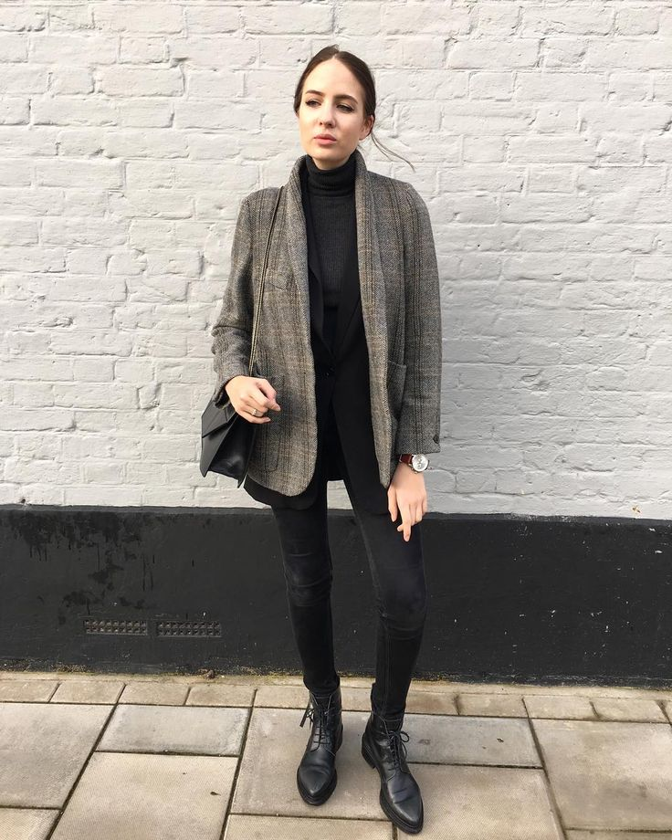 Autumn Outfits, Simple Wardrobe, Autumn Casual, Woman Style, Work Outfits,  Issa, Winter Style, Workwear, Winter 2017