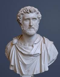 The best revenge is to be unlike him who performed the injury. Marcus Aurelius