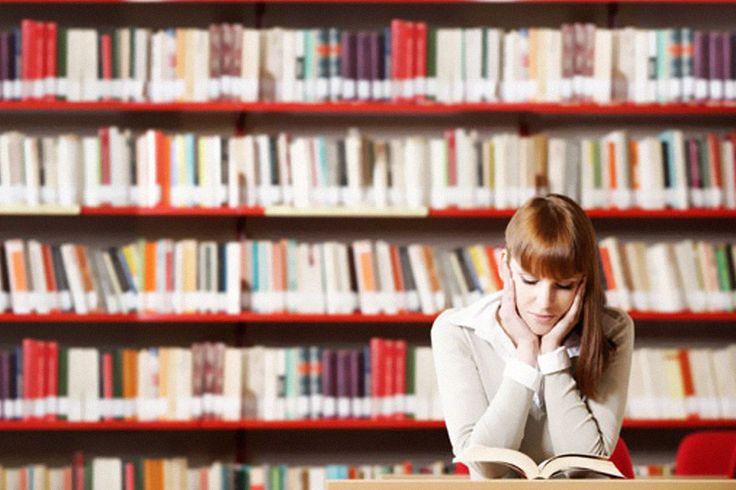 Site Livronauta lista 500 sebos online | #ConsumoColaborativo, #JulianaAguilera, #Livronauta, #Livros, #Sebo