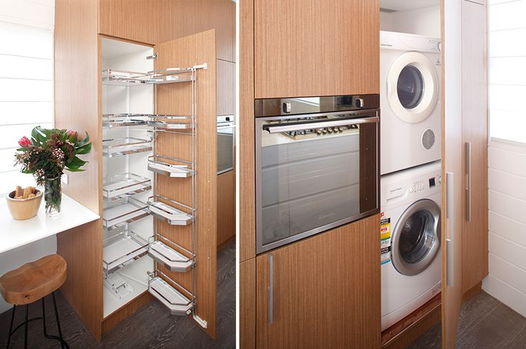 Renovating Bathroom and Kitchens Gallery - Kitchen & Bathroom Renovations - Renovations | Harvey Norman Australia