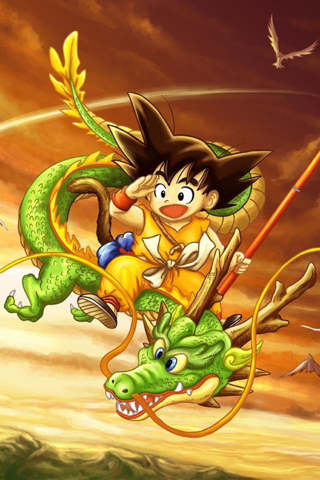 Image Result For Best Dbz Images In Dragon Ball Gt Anime Art Anime