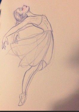 Zeichnung; Skizzieren; Strichmännchen; Bleistiftzeichnung, Mal-Tutorial; Einfaches Zeichnen; D