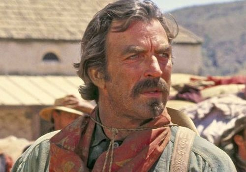 17 Best Images About Tom Selleck On Pinterest Toms