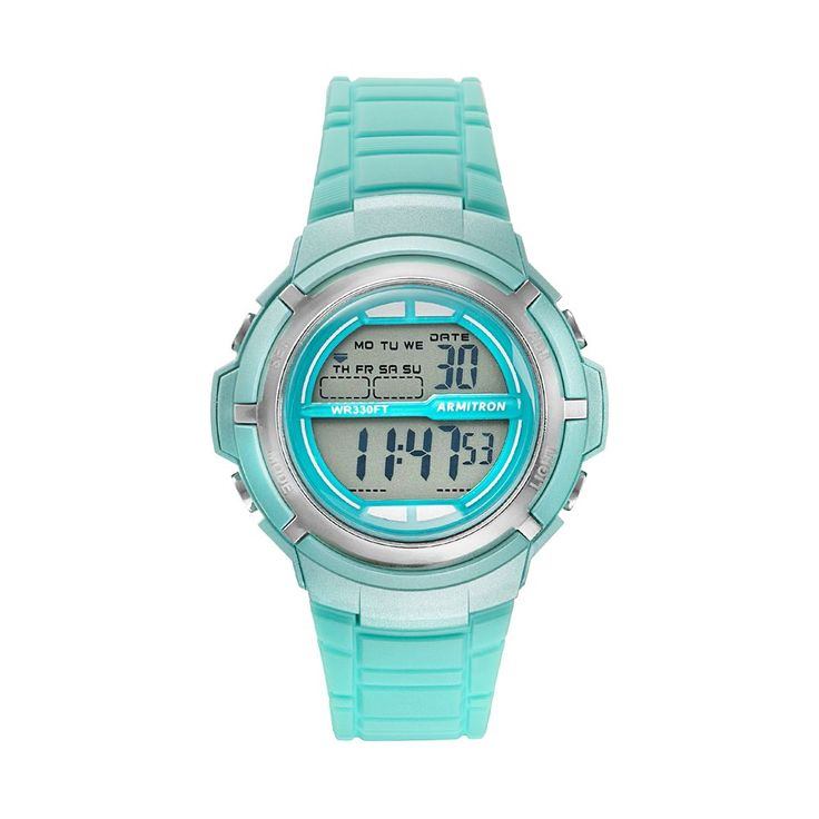 best 25 s green digital watches ideas only on