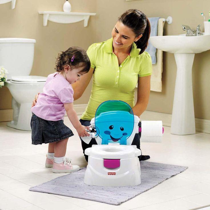 📢Troninho Toilette - Fisher Price 💳DE R$ 218,90 💳POR R$ 194,90 ⤵️⤵️⤵️ 🔥COMPRE 🔛 http://compre.vc/v2/dee097e3