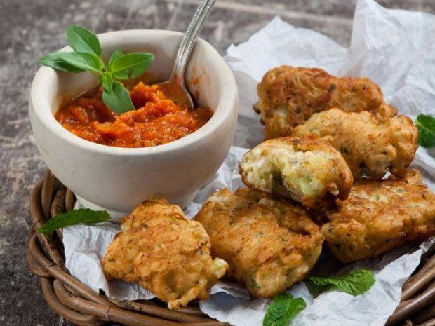 Τα ελληνικά προϊόντα που δεν μάθαμε να αγαπάμε - OneMan Food - ΔΙΑΣΚΕΔΑΣΗ | oneman.gr