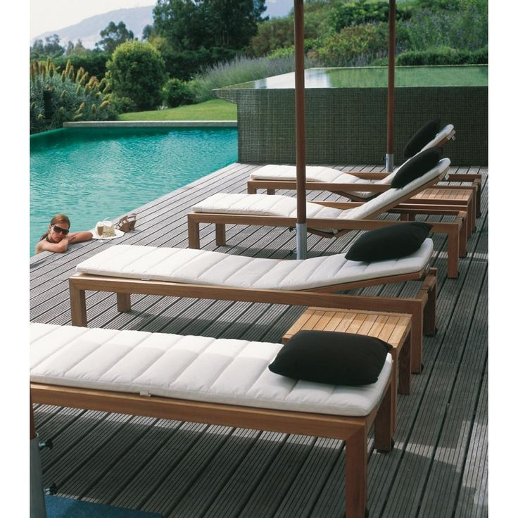 Teak Outdoor Chaise Lounge Outdoor Chaise Lounges Nice Cushion For Diy Chair