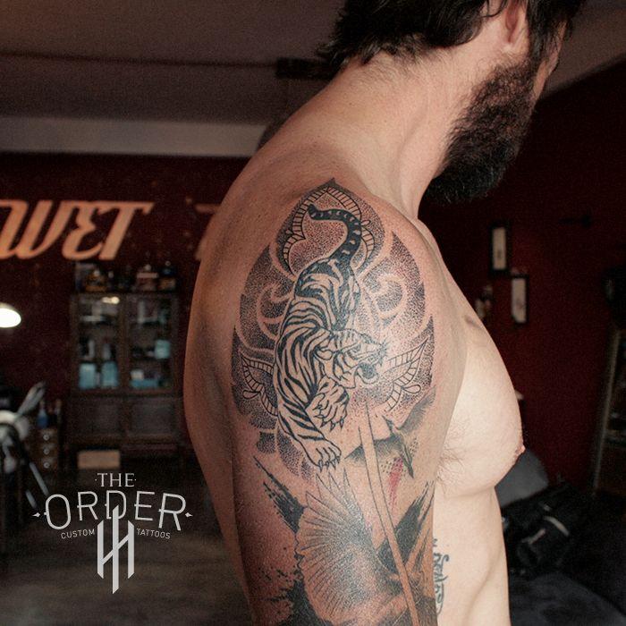 Henna Tattoo In Bangkok: Die 25+ Besten Ideen Zu Thai Tattoo Auf Pinterest